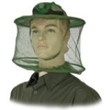 Szúnyog elleni ruházat