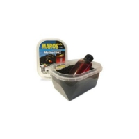 Maros Mix Method box